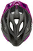 KED Spiri Two - Casque - violet/noir
